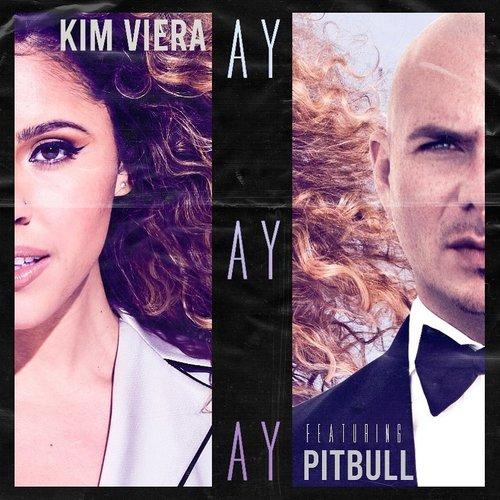 Kim-Viera-Ay-Ay-Ay-Pitbull